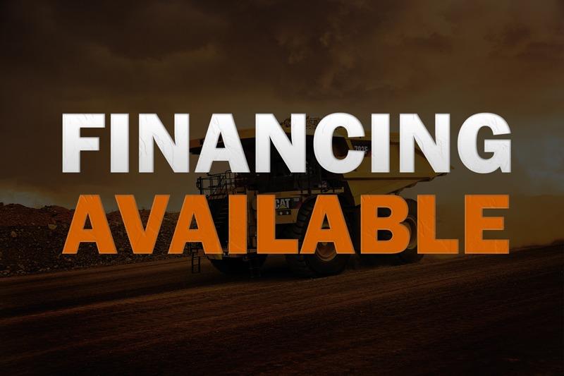 Plant-&-Machinery-Financing-available-at-MG-Plant-&-Machinery-Sales-Mayo-Ireland