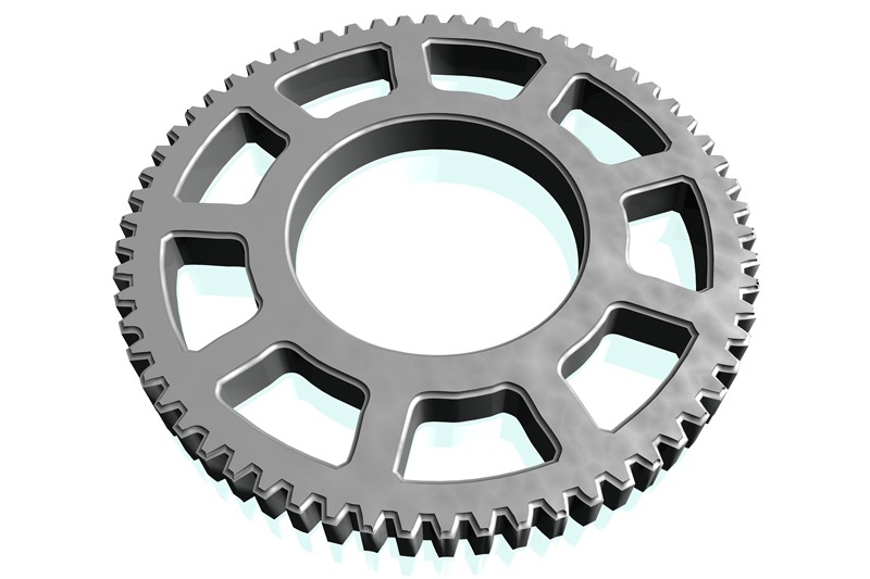 Spare-Parts-for-Plant-&-Machinery