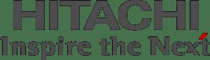 Hitachi Finance at MG Plant Machinery Ltd Swinford Co Mayo